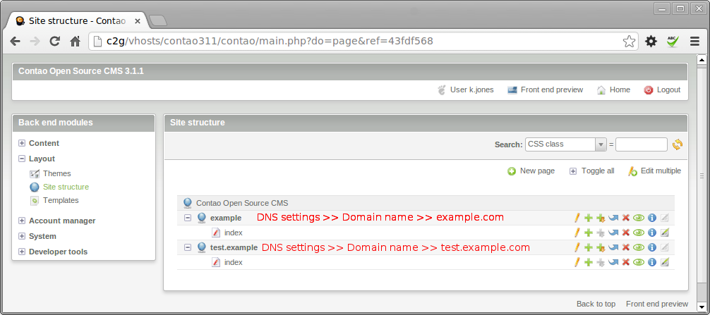 Domain names.png
